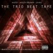 The Trio Beat Tape