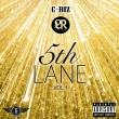 5th Lane