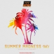 Summer Madness Vol 1