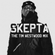 The Tim Westwood Mix