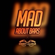 Big Tobz And Blittz - Mad About Bars