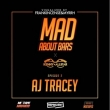 AJ Tracey - Mad About Bars w/ Kenny
