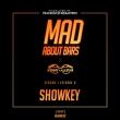Showkey - Mad About Bars [SE1.EP6]