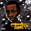 Best Of Timbo
