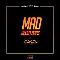 Trapz - Mad About Bars [S1.E9]