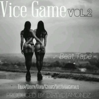 VICE GAME VOL.2
