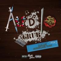 Audio Grub