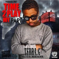 Time 2 Play My Part Vol 2