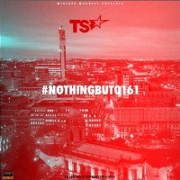 Nothing But 0161