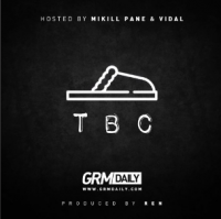 TBC Podcast - Mercston, Carns Hill and Posty Ep