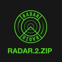 Radar 2 Zip