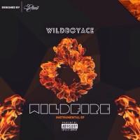 WildFire EP