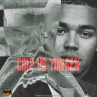 Chip vs Yungen