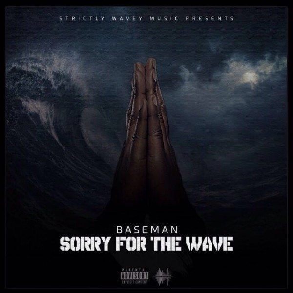 Sorry For The Wave