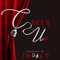 The Cover Up Ep