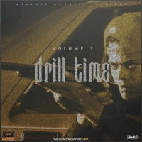 Drill Time Vol.1