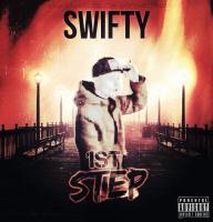 1stStep - Swifty