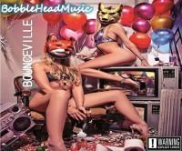 Bounceville: FRAT HOUSE MUSIC