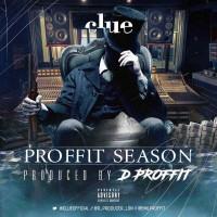 Profit Season