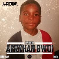 Afrykan Bwoi