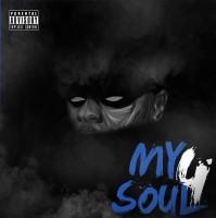 My Soul 4
