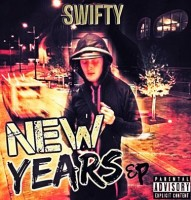 Swifty - New Years EP