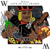 Jack Off All Trades