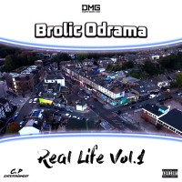 Real life Vol.1
