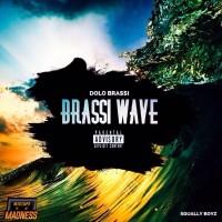 Brassi Wave