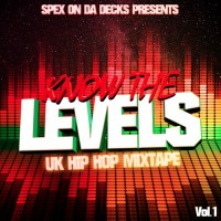 Know The Levels Vol 1 - Part 2