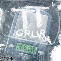 TT Grub Vol.1