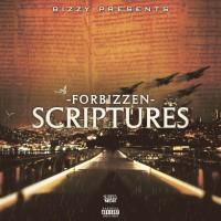 Forbizzen Scriptures