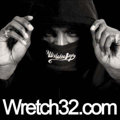 Wretch 32.com