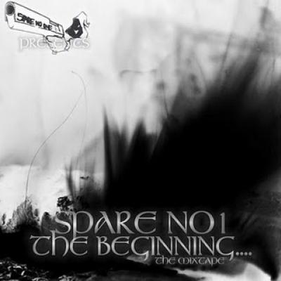 SN1 - The Beginning