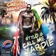 Stylo G - Call Me A Yardie Reloaded