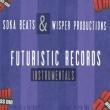 Futuristic Instrumentals