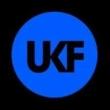 UKF Music Podcast 15