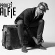 Project Alfie