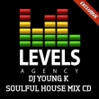 Soulful House Mix CD