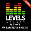 UK Bass Mix