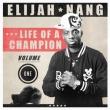 Life of a champion