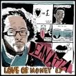 Love or Money EP