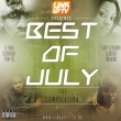 LinkUp TV presents Best of July