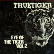 Eye Of The Tiger Vol 2