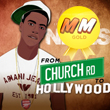 From Church Rd To Hollywood