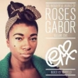 The wonderful world of Roses Gabor Vol 1