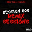 The Remixes Sessions