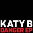 Danger EP