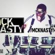 MckNasty