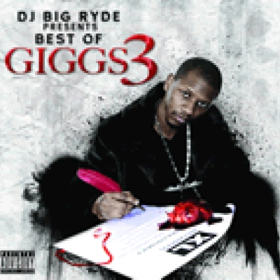 Best of Giggs 3
